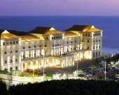 科倫坡加勒菲斯酒店