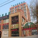 格林豪泰(徐州豐縣汽車站解放東路商務酒店)