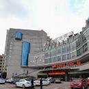 温嶺假日國際大酒店