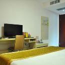 臨沂郯城速8商務賓館