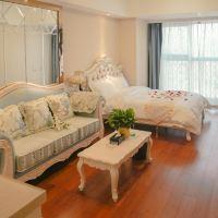 深圳威爾士國際公寓酒店預訂