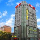 黃梅中亞大酒店