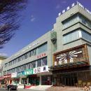 星程酒店(克拉瑪依店)