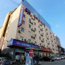 漢庭酒店(滁州火車站店)