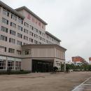 鷹潭餘江大酒店