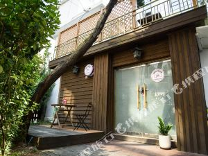 鄭家旅館(Jeong House)