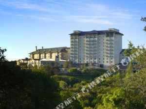 奧米尼巴頓克里克溫泉度假酒店(Omni Barton Creek Resort & Spa)