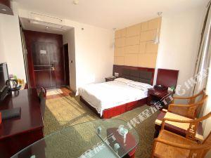 仙游鯉南酒店
