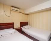 泰州東昇旅館