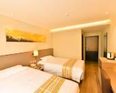 海友酒店(北京中央財經大學店)