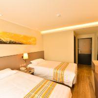 海友酒店(北京中央財經大學店)酒店預訂