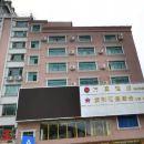 深圳萬國國際酒店(International Hotel)