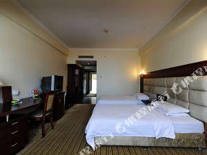 南安悅宏酒店