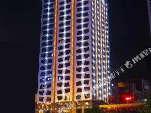 南寧金鑽國際大酒店