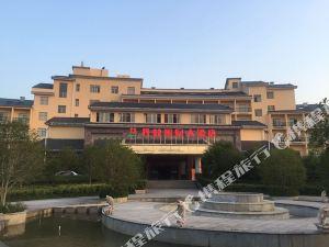 浦城丹桂山莊