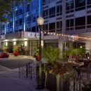中聯辦國會山酒店(Liaison Capitol Hill DC-an Affinia Hotel)