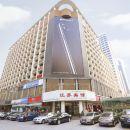 深圳江蘇賓館