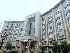 濮陽澶州酒店