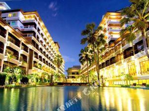 迎世海灘度假酒店及水療中心