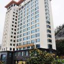 保康大地陽光酒店
