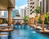 曼谷素坤逸大酒店