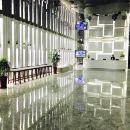 六安皖西君亭時尚酒店