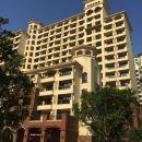 清遠美勝酒店式公寓