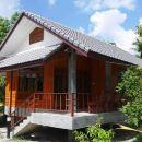 帕岸島大自然之家(Nature Home Koh Phangan)