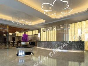 清雅大酒店(黃山景區換乘中心店)
