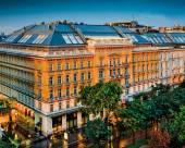 維也納大酒店
