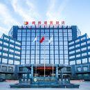 平遙峰巖建國飯店