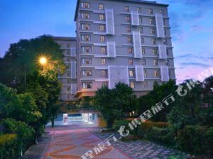 日惹尼歐阿瓦那酒店
