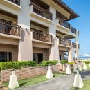 甲米蘭塔島普拉海灘度假酒店(Lanta Pura Beach Resort Krabi)