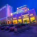 咸寧華信大酒店