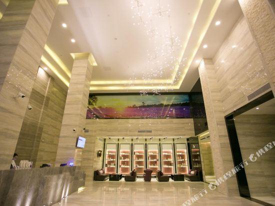 U9e97 U6953 U9152 U5e97  U5ee3 U5dde U5609 U79be U671b U5d17 U5730 U9435 U7ad9 U5747 U79be U5927 U9053 U5e97  Lavande Hotel  Guangzhou Jiahe