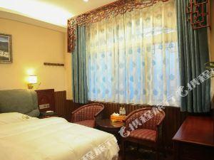 醴陵香格里拉酒店