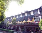 重慶萬鑫大酒店