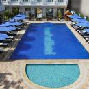 富國島海洋明珠酒店(Phu Quoc Ocean Pearl Hotel)