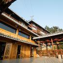 西江循美·半山度假酒店