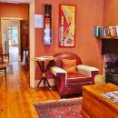 北阿德萊德文化別墅及公寓酒店(North Adelaide Heritage Cottages & Apartments)