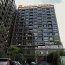 雅斯特酒店(欽州港店)