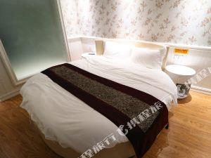 眉山偉業紫恒酒店