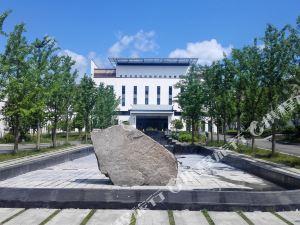 宜昌三峽工程培訓中心