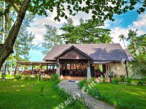 阿卡迪亞富國島度假村(Arcadia Phu Quoc Resort)