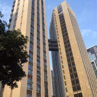 朵亞連鎖酒店公寓(廣州珠江新城美國領事館店)酒店預訂