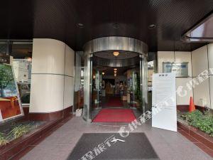特米納爾酒店