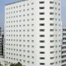 盧米埃爾西葛西酒店(Hotel Lumiere Nishikasai)