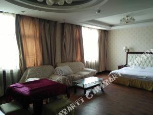 禹州市孔家大酒店