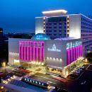桃園桃禧航空城酒店(Hotel Orchard Park)