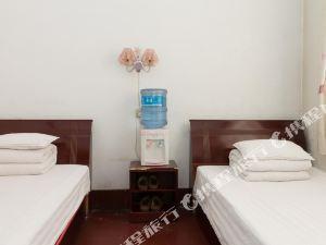 安陽湯陰嘉利家旅館
